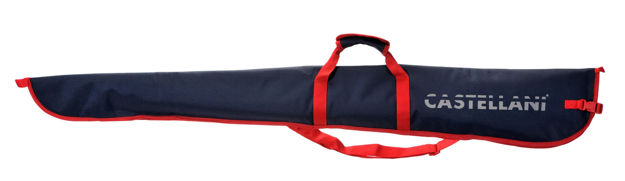 Picture of CASTELLANI WATERPROOF GUN SLEEVE 233-302