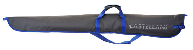 Picture of CASTELLANI WATERPROOF GUN SLEEVE 233-449