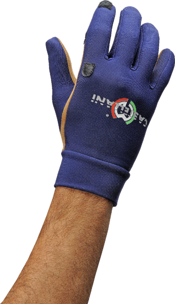 Picture of CASTELLANI WINTER GLOVE 110-004