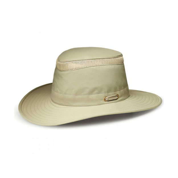 Picture of TILLY HAT LTM6 AIRFLO