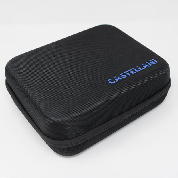 Picture of CASTELLANI CMASK II 6 LENS CASE
