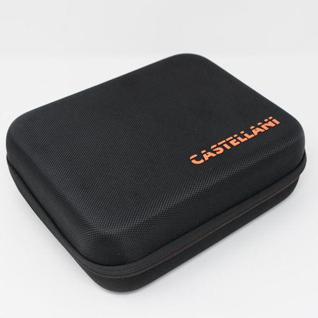 Picture of CASTELLANI CMASK PRO 6 LENS CASE