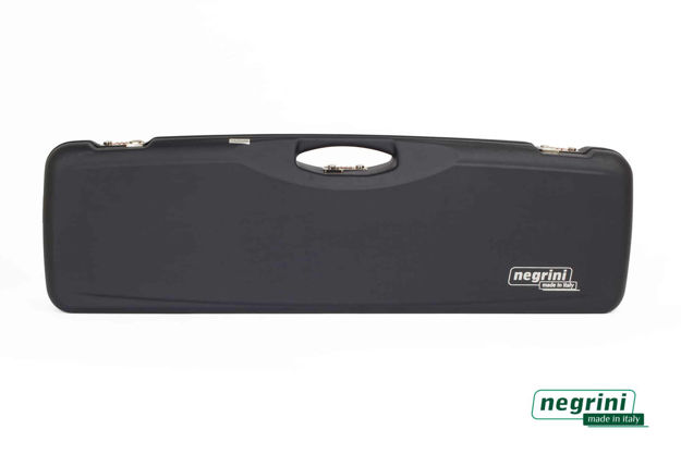 Picture of Negrini O/U Sporter 1654LR/5165