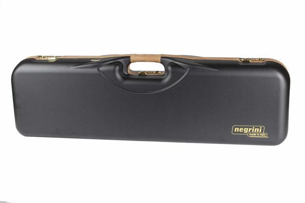 Picture of Negrini OU/SxS Deluxe 3 Barrel Set 1646LX-3C/4879