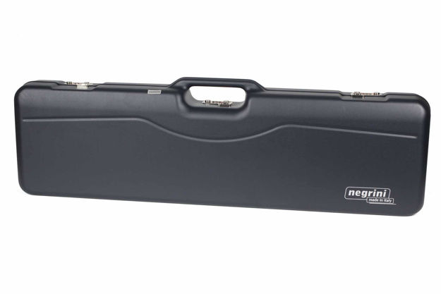 Picture of Negrini 2 Shotgun UNICASE 1677LR-UNI/5044