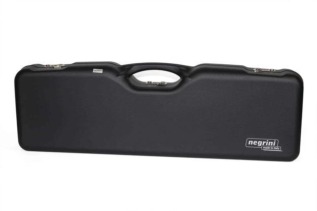 Picture of Negrini OU 2 Gun/4 Barrel 1671BLR/5678