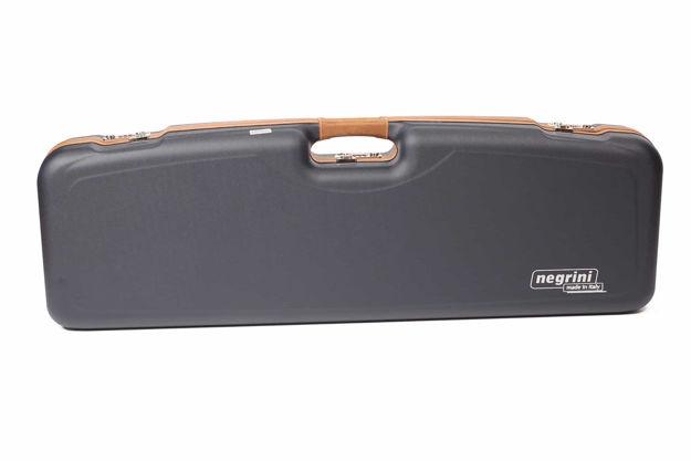 Picture of Negrini O/U Deluxe Tube Set – 1622LX-TUBE/5228