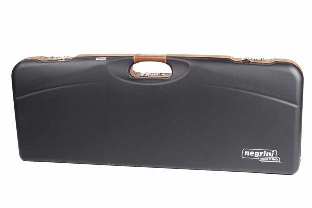 Picture of Negrini O/U Deluxe 2 Barrel/Tube Set 1652LX-TUBE/5212