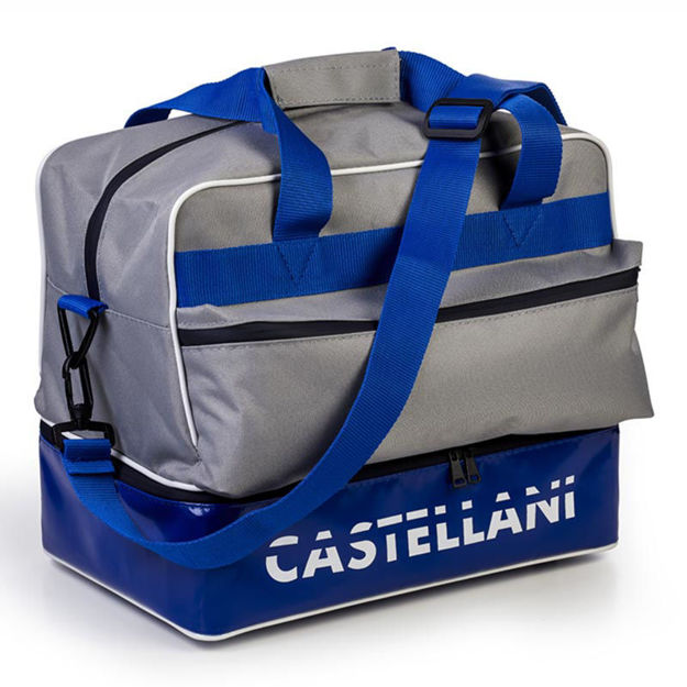 Picture of CASTELLANI SPORT BAG 239-449